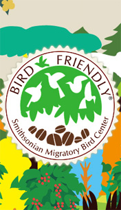 birdfriendry_ec