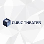 cubic_ec