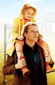 映画「幸せへのキセキ」公式サイト